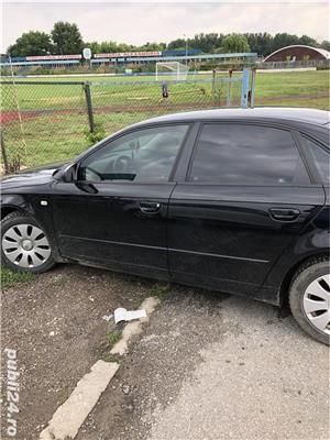 Audi A4(accept variante) - imagine 2