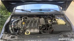 Renault Laguna - imagine 4