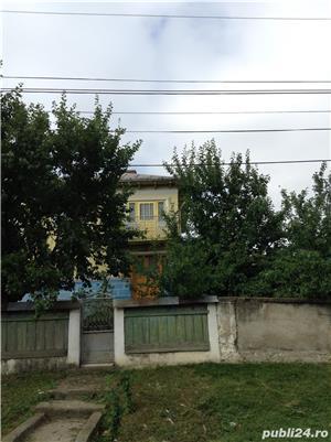Vila & Gradina - imagine 1