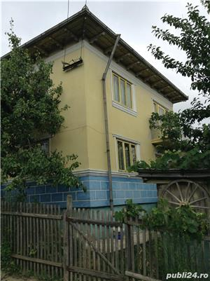 Vila & Gradina - imagine 7