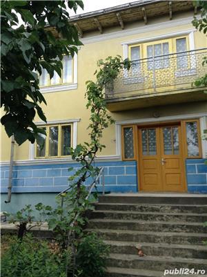 Vila & Gradina - imagine 3