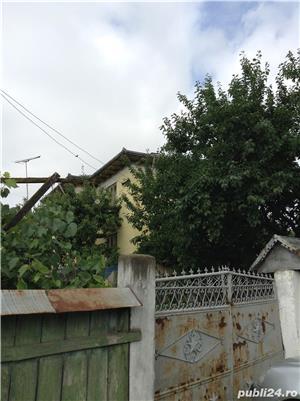 Vila & Gradina - imagine 2