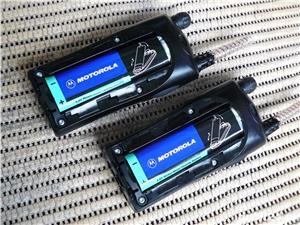 Statii Motorola - imagine 2