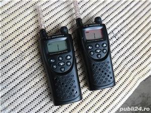 Statii Motorola - imagine 1