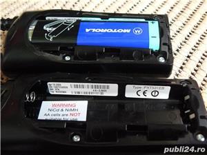 Statii Motorola - imagine 3