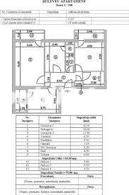 Cadastru si intabulare apartamente si case,trasari limite(intarusare) si axe case de la 50 de lei - imagine 2