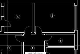 Cadastru si intabulare apartamente si case,trasari limite(intarusare) si axe case de la 50 de lei - imagine 3