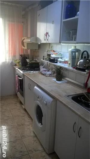 Apartament 3 cam.renovat Tricodava Drumul Taberei - imagine 3
