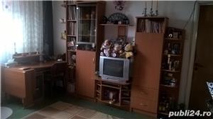 Apartament 3 cam.renovat Tricodava Drumul Taberei - imagine 6