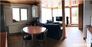 Duplex 3camere cu terasa 40mp,Ultracentral - imagine 3