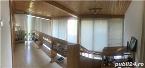 Duplex 3camere cu terasa 40mp,Ultracentral - imagine 2