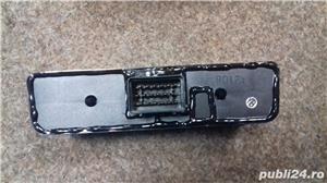 704/38400 Ecran bord 3CX - imagine 3