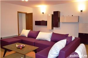 Inchiriere apartament 3 camere Central Park - imagine 1