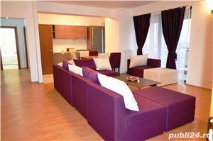 Inchiriere apartament 3 camere Central Park - imagine 2
