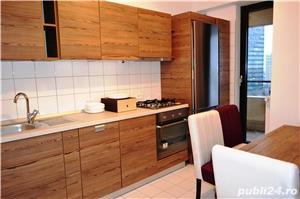 Inchiriere apartament 3 camere Central Park - imagine 5