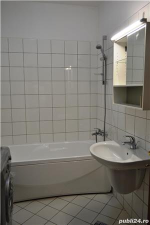 Inchiriere apartament 3 camere Central Park - imagine 9