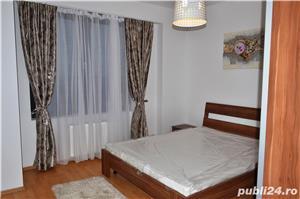 Inchiriere apartament 3 camere Central Park - imagine 4