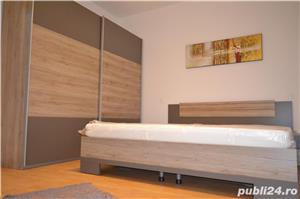 Inchiriere apartament 3 camere Central Park - imagine 3