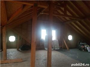 Casa de vanzare Dudestii Noi, judetul Timis  - imagine 7