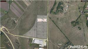 Teren la 800m de Aeroport - imagine 4