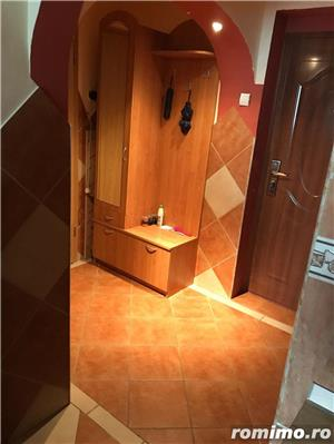 inchiriez apartament in sibiu in zona tiglari  - imagine 4