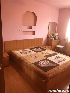 inchiriez apartament in sibiu in zona tiglari  - imagine 3