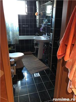 inchiriez apartament in sibiu in zona tiglari  - imagine 7