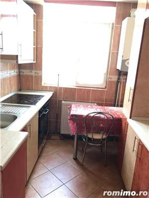 inchiriez apartament in sibiu in zona tiglari  - imagine 1