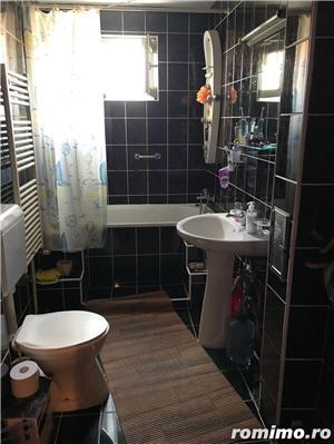 inchiriez apartament in sibiu in zona tiglari  - imagine 8
