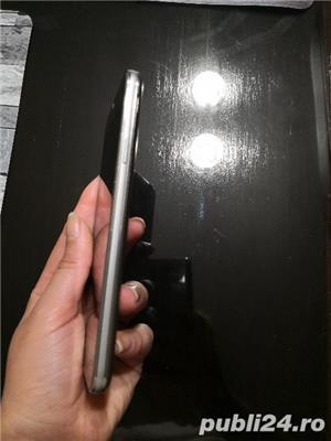 Samsung Galaxy S5 Neo - imagine 1