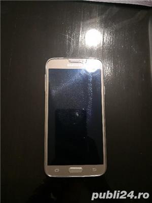 Samsung Galaxy S5 Neo - imagine 3