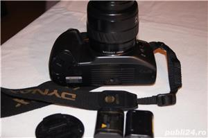 Oferta.! Minolta Dynax 500si Super si Minolta Dynax 7000i - imagine 1