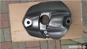 Capac chiuloasa BMW R850, R1100, R1150 R - imagine 7