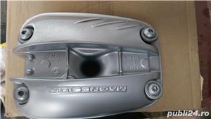 Capac chiuloasa BMW R850, R1100, R1150 R - imagine 1