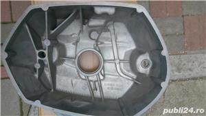Capac chiuloasa BMW R850, R1100, R1150 R - imagine 8