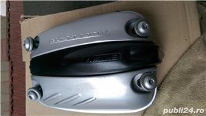 Capac chiuloasa BMW R850, R1100, R1150 R - imagine 3