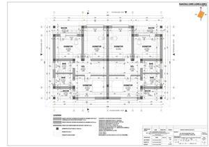 Casa + curte de 125 mp - imagine 4