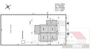 Vila Individuala Dumbravita - Thomas Edison - imagine 1