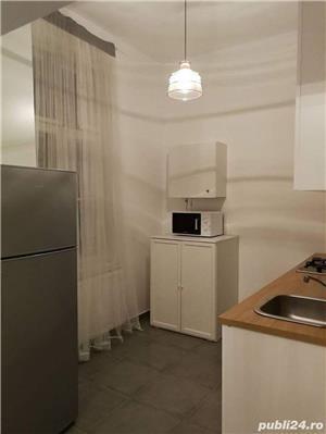 Apartament cu personalitate la 8 minute Medicina centrala gaz  - imagine 2