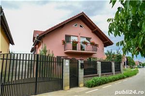 Casa de vanzare Giroc direct de la proprietar - imagine 9