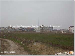 imobiliare terenuri constanta km 5 veterani cod vt 122 - imagine 2