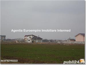 imobiliare terenuri constanta km 5 veterani cod vt 122 - imagine 3