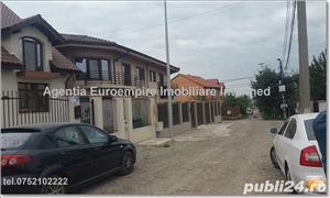 vand teren in Palazu Mare zona Elvila cod vt 33 - imagine 2