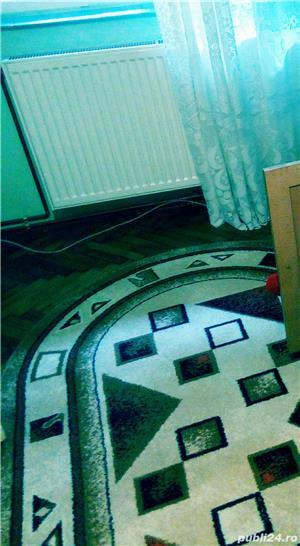 Apartament  2 camere, etaj intermediar  ,RESITA - imagine 4
