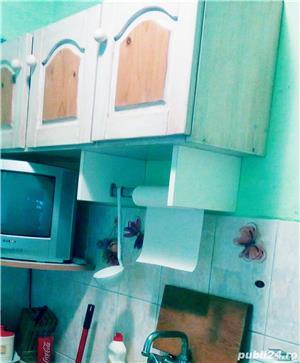 Apartament  2 camere, etaj intermediar  ,RESITA - imagine 6