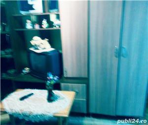 Apartament  2 camere, etaj intermediar  ,RESITA - imagine 7