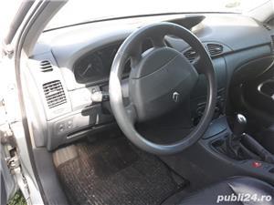 Renault laguna 2.an2005 - imagine 3