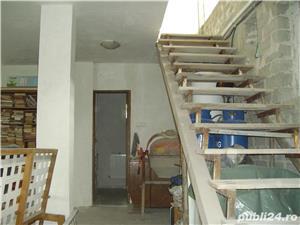 Casa Cojasca - imagine 5