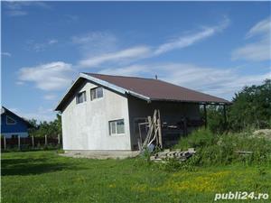 Casa Cojasca - imagine 1