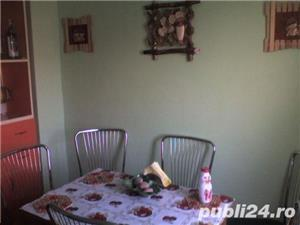 Apartament 3 camere - imagine 8